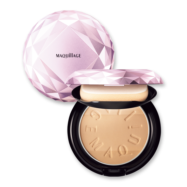 https://maquillage.shiseido.co.jp/media/2017/10/item_foundation_04.png