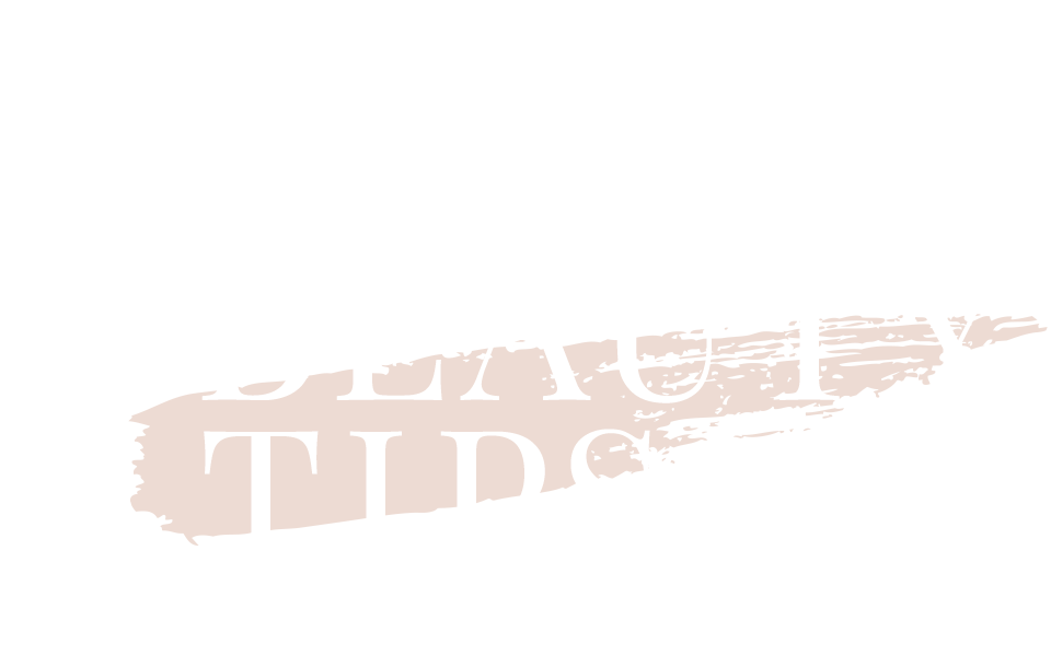 Beauty Tips forWeekdayMakeup